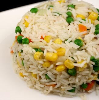 orez-cu-legume