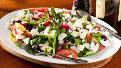 salata-greceasca