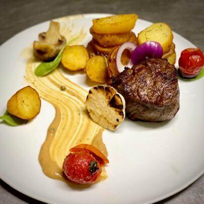 steak de vita