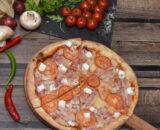 pizza Sara